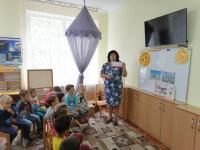 День государственного флага и герба Республики Крым